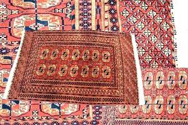 octagonal rugs octagon shaped rugs fascinating octagonal rug small in motifs octagon area rug 4 foot octagonal rugs octagonal rug homey octagon area