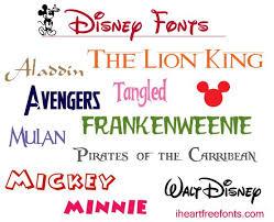 Disney Font 13 Isabella Disney Font Images Free Disney Fonts Coloring