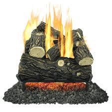 napoleon canada calgary gas fireplace parts canada calgary repair ab