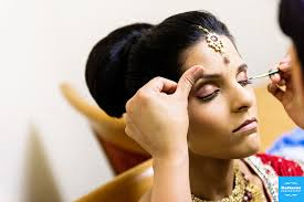 chicago indian wedding photographer manisha kandarp part ii dc makeup artist indian stani