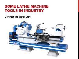lathe machine tools. some lathe machine tools in industry
