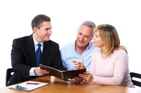 80 10 10 Loan Homeplus Mortgage