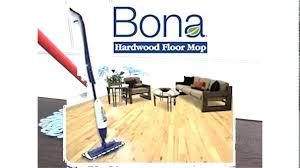 best mop for laminate wood flooring best mop for hardwood floors steam mop engineered hardwood floors