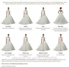 Jordan Bridesmaid Dresses Size Chart New Jordan Toddler Lace Cummunion Dresses Pink Cinderella