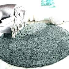 8 ft square rug uk 3 9 horse rugs foot round 5 remarkable contemporary area 7