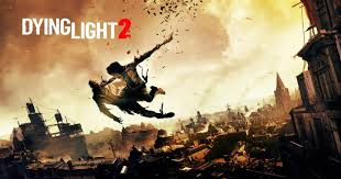 Dying Light 2 Ps4 Gameplay Dying Light 2 Release Date Trailer Plot For The Undead