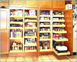 full size of target kitchen pantry storage cabinets cabinet ideas ikea pull out shelves wonderful kitc