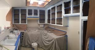 kitchen renew it kitchen cabinets custom vanity refacing cabinet