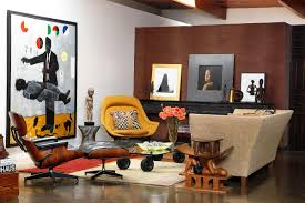 world away furniture. Of Art And Photography, Complement The Private Oasis Greenery In Our Courtyard, Which Feels A World Away From This Industrial Zone City. Furniture E