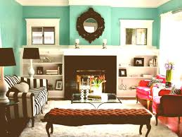 cozy living room with fireplace. How To Make A Room Look Warmer Cozy Living Modern Colorful Dining Rooms Chairs Warm Up With Fireplace F