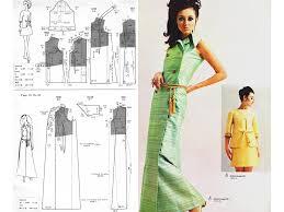 Sewing Pattern Sale