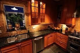 granite countertops picture