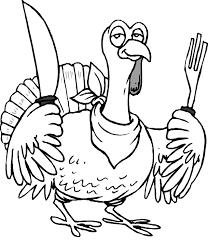 thanksgiving turkey dinner drawing. Wonderful Thanksgiving 639x746 Thanksgiving Dinner For Turkey Drawing 0