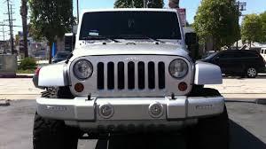 2016 jeep wrangler custom paint al ed s marina