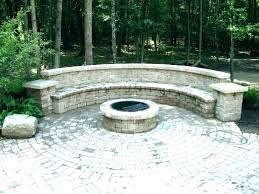outdoor fire pit seating fire pit area designs fire pit dimensions seating outdoor area fire pit