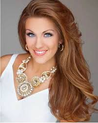 best pageant headshots ideas pageant miss america betty cantrell of hunts can skin a rabbit clean a deer teen pageantpageant hairbeauty