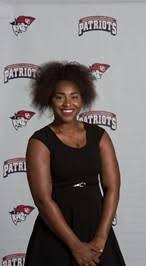 Avery Sims - Women's Wrestling - University of the Cumberlands Athletics