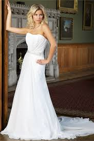 wedding dresses and wedding gowns wedding dress section hitched ie Wedding Dress Designers Kerry Wedding Dress Designers Kerry #49 french wedding dress designer kerry