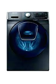 washing machine without agitator. Interesting Without Top Load Washing Machine Without Agitator Loading Machines  Agitators  For Washing Machine Without Agitator