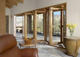 folding patio doors cost. Accordion Folding Patio Doors Sliding Door Designs Cost S