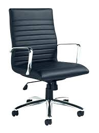 leather office chair amazon. Used Leather Office Chairs White Chair Amazon .