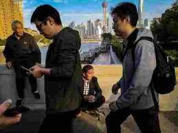Huawei   <b>Magnum Creative</b>