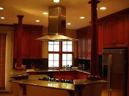 Kitchen Islands With Stoves Island Built In Oven Designs Stove And