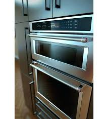 kitchen aid superba microwave microwave oven combo gorgeous kitchen aid superba microwave gas oven manual trusted wiring diagrams me microwave kitchenaid superba microwave oven