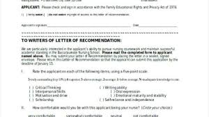 letter of recommendation template for nursing student discreetliasons com 9 sample nursing reference letter free sample