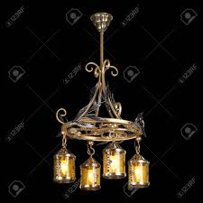 c chandelier moroccan vintage bathroom art deco globes antiques full size of lamp