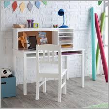 kids desk target kids desk target 538175 Ikea Kids Study Desk Room Tar  Gallery With Desks