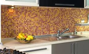 kitchen wall panels backsplash kitchen wall panels awesome guide to wall and floor tile sizes kitchen
