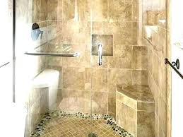 how to install tile redi shower pan full size of tile ready shower pan with bench