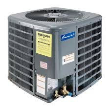 goodman ac unit. goodman gsx13 4 ac unit