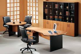 small office decoration. interesting decoration fancy home office small space decorating ideas to decoration