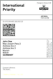 Avery Return Address Labels 8167 Templates For Word Beautiful Label Template Wonderful 8167