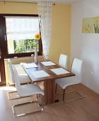 Kleines Wohnzimmer Mit Esstisch Inspiring Galerie Kleines
