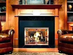 fireplace starter gas fireplace starter pipe gas fireplace starter pipe natural gas fireplace starter sided fireplaces