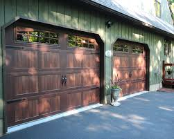 16x7 garage doorTips Menards Garages  Garage Doors At Menards  9x7 Insulated