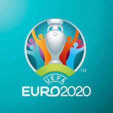 من سيفوز باليورو 2021