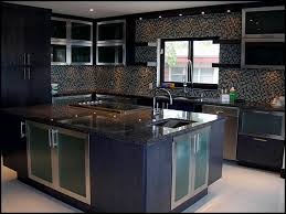 Small Picture Kitchen Wall Units Designs Home Design Ideas