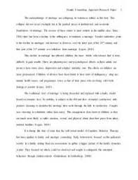 narrative essay about life lessons argument composition need narrative essay about life lessons