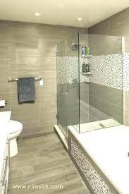 ceramic or porcelain tile for bathroom porcelain tile bathroom ideas porcelain bathroom tile ideas shower ceramic
