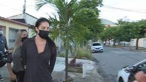 Polícia diz que Jairinho praticou sessão de tortura contra Henry semanas  antes da morte | Rio de Janeiro