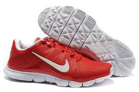 nike running shoes red and white. men cheapest new arrivals nike free 5.0 red white running shoes kzdyyrsg sales quality assurance and o