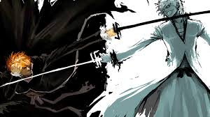hd wallpaper background image id 2499 1920x1080 anime bleach