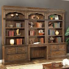 office furniture wall units. Home Office Furniture Wall Units Unit