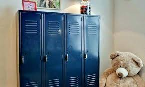 Locker Bedroom Bedroom Bedroom Lockers Kids Furniture Boys Locker Room Of  Locker Room Bedroom Furniture Locker