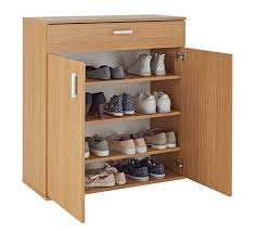 shoes storage furniture. Click To Zoom Shoes Storage Furniture