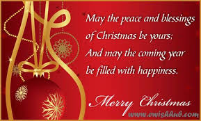 Online Christmas Messages Christmas Greeting Posts Back To Post Christmas Message Cards